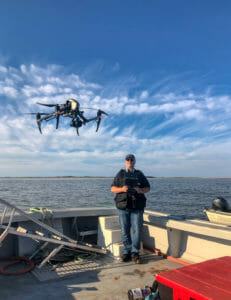 Practical Drone Skills